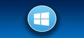 las mejores aplicaciones freeware para Windows 10