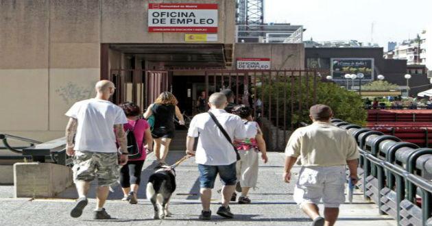Las mejores comunidades autónomas para trabajar en España