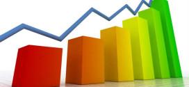 Las pymes representan el 99,9% de las compañías que hay en España