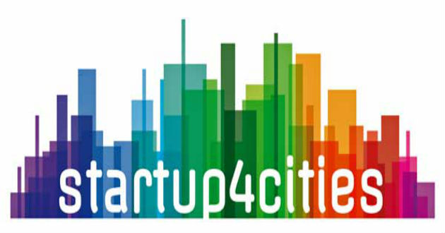 startup4cities regresa en busca emprendedores con ideas innovadoras