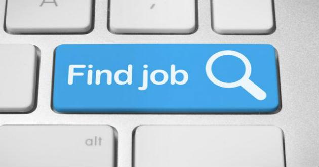 España líder europeo en la publicación de ofertas de empleo en Internet