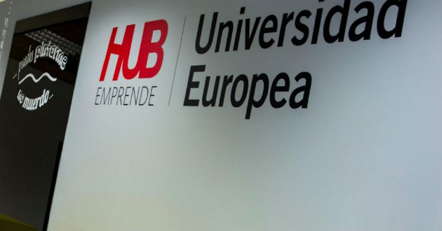Se acerca la tercera convocatoria de Hub Emprende