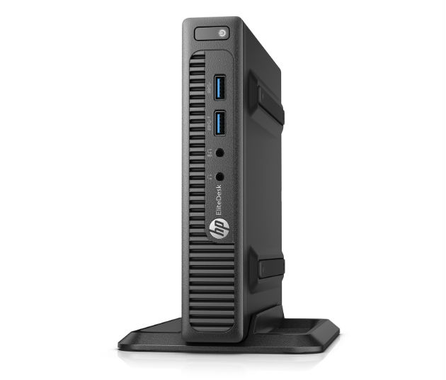 HP-EliteDesk-705