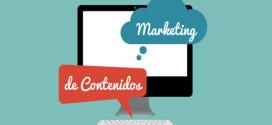 5 herramientas de marketing de contenidos que te ayudarán a crear campañas