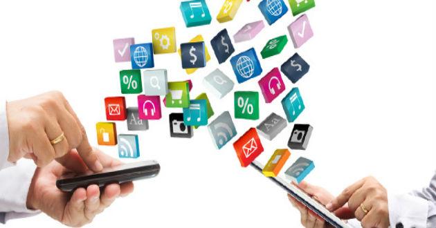 Google lanza un curso online gratuito para aprender a crear apps