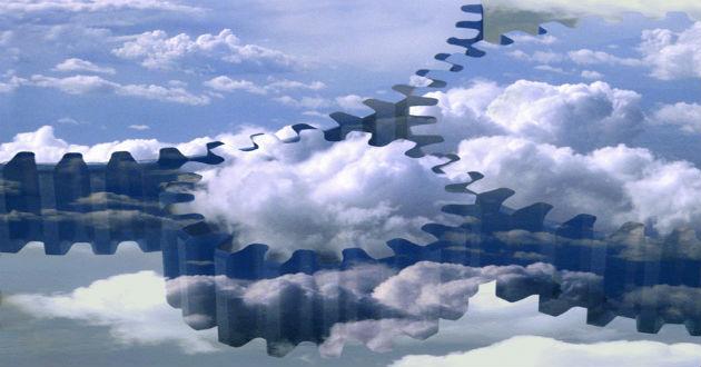 Arsys lanza la nueva solución en la nube Cloudbuilder Next