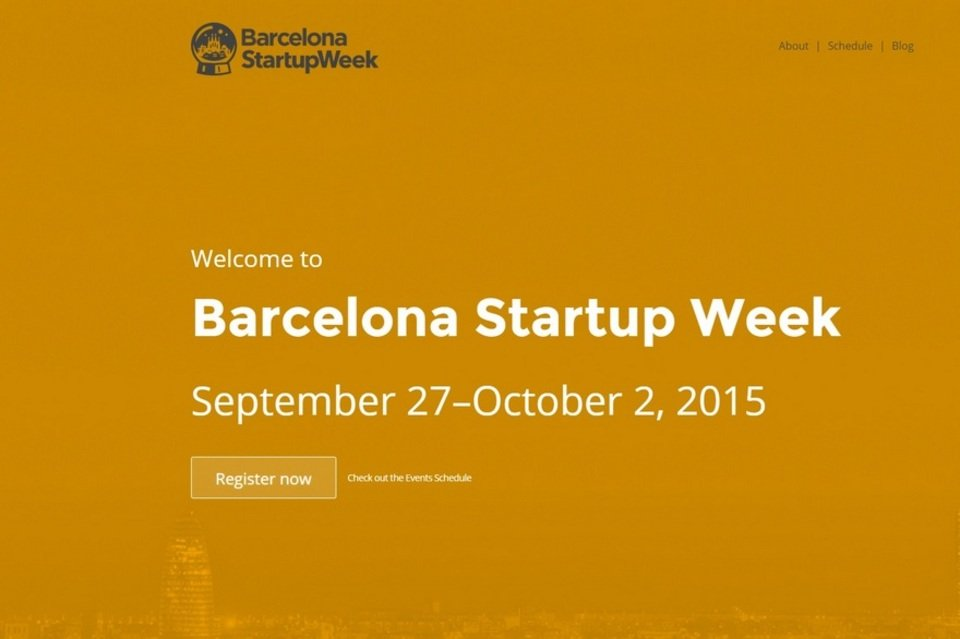 barcelona_startup_week