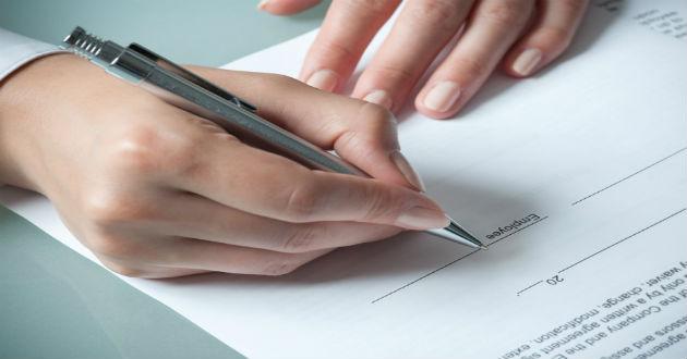 La contratación laboral aumentará en España un 24,6% en octubre