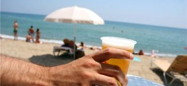 chiringuito-playa