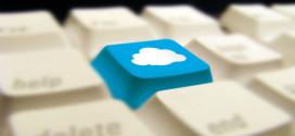 Solo un 25% de las empresas tiene una estrategia en cloud computing