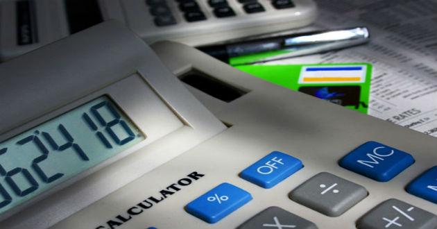 El crédito bancario concedido a las empresas crece un 42%