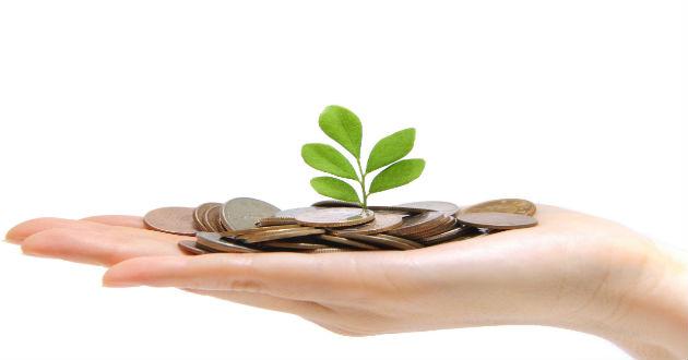 Innov8 Group invertirá 12 millones de euros en startups tecnológicas