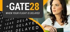 gate28
