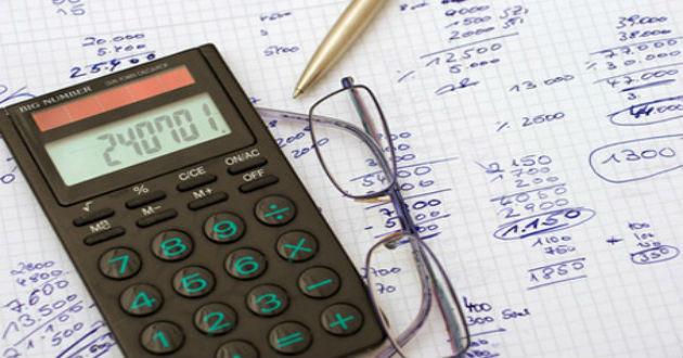 Hacienda podría rebajar el Impuesto de Sociedades a las pymes