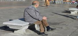 Adecco alerta sobre la necesidad de contratar a mayores de 45 años