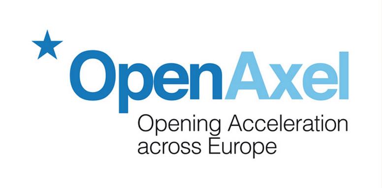 open-axel