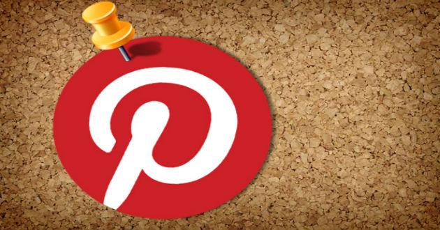 Pinterest supera los 100 millones de usuarios activos al mes