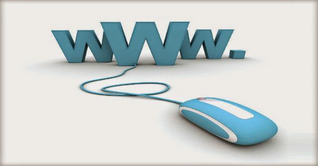 El dominio .com sigue siendo el más usado en español