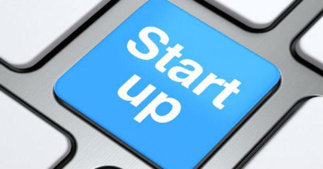Qué necesita una startup para entrar en una aceleradora