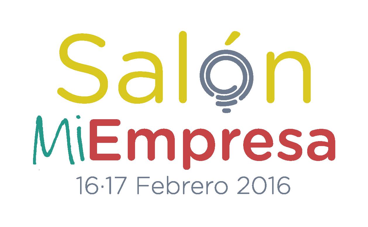 salon_miempresa_todos-11