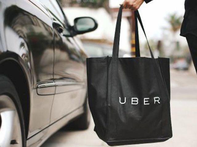 uber_logistica