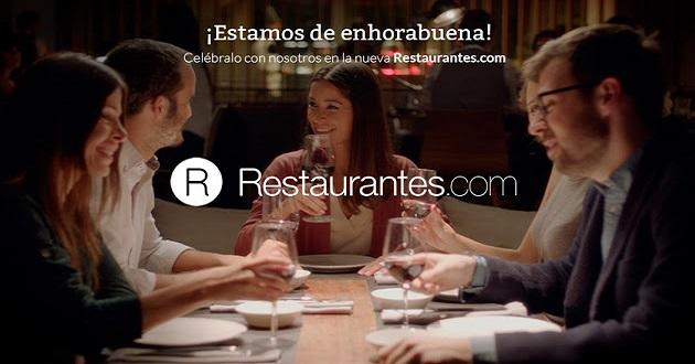 Atresmedia ya forma parte del accionariado de Restaurantes.com