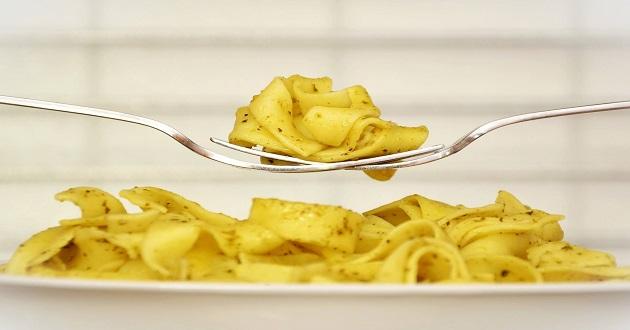 Comida&Comida, nueva startup que permite pedir comida con días de antelación