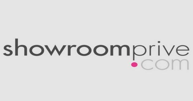 Showroomprive anuncia su salida a bolsa