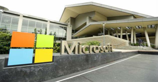 Microsoft lanza nuevas ofertas para ayudar a las pymes