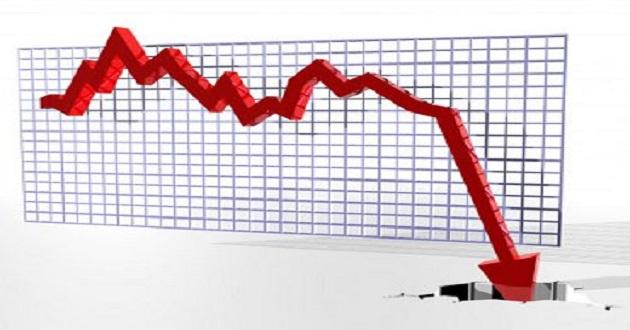 Un 49% de las empresas ha experimentado una crisis