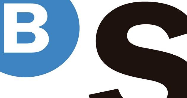 BStartup elige cinco nuevas empresas