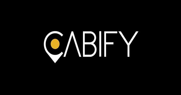 Cabify cierra una nueva ronda de financiación de 12 millones de dólares