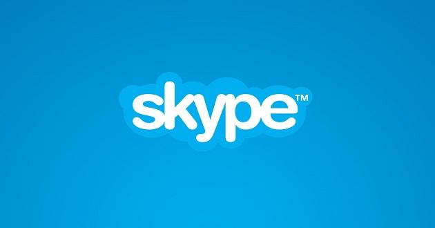 Skype ahora permite hacer videollamadas sin tener cuenta