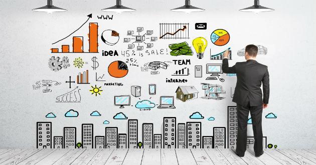 Microsoft, Lanzadera y Telefónica se unen por y para las startups