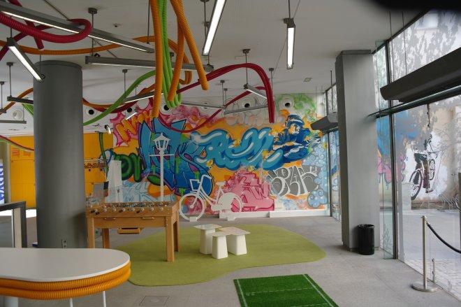 bbva_innovacion_inside