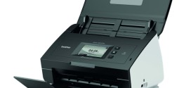 brother-escaner-1