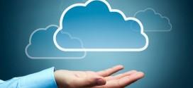 El tráfico Cloud se cuadruplicará en cinco años