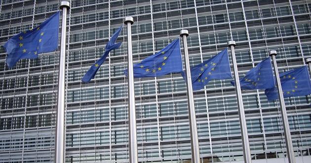 La Unión Europea lleva invertidos en startups 1.000 millones de euros