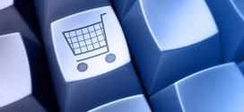 El ecommerce supera en España los 4.400 millones de euros