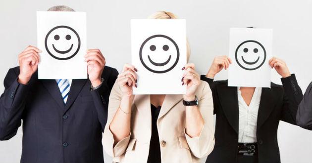 Cuatro formas de tener a los empleados de tu startup motivados