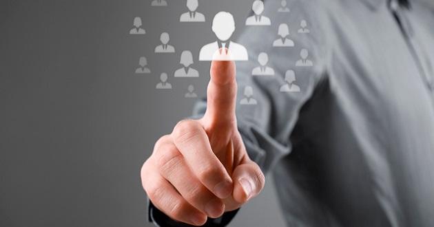 Las empresas españolas apuestan por portales de empleo para captar talento