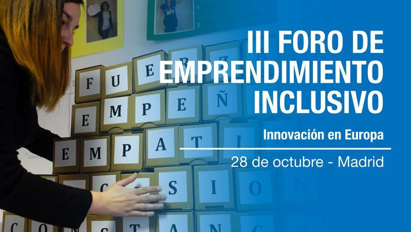 emprendimiento_inclusivo