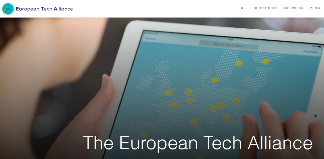 european_tech_alliance
