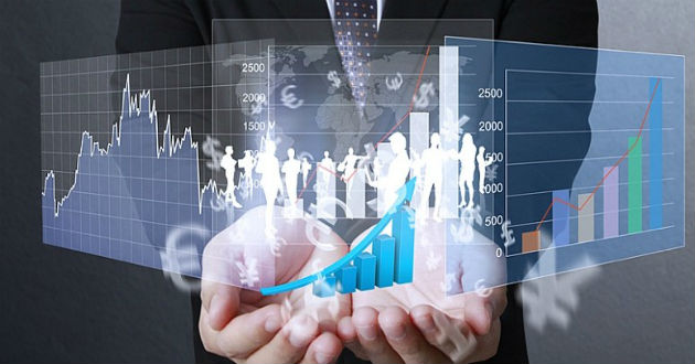 Sólo el 4% de las empresas son capaces de extraer el valor total de su información