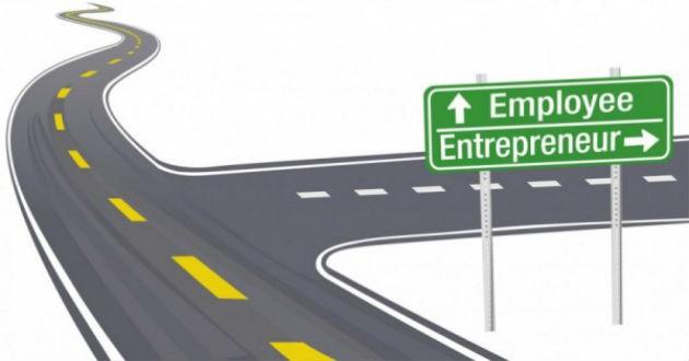 Nueva plataforma para combatir el miedo al emprendimiento de las TIC