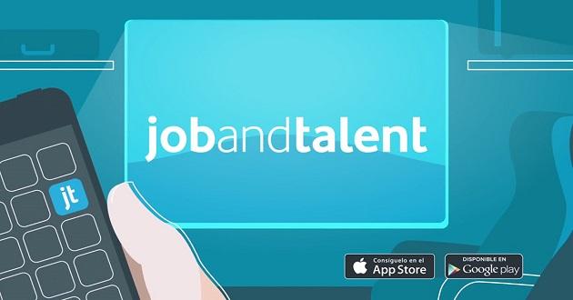 El fundador de Skype quiere comprar el portal de empleo Job and Talent