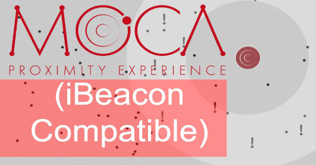 InnoQuant lanza la plataforma de marketing MOCA