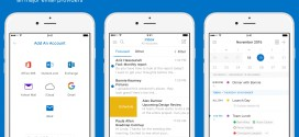 outlook_for_ios_revamp