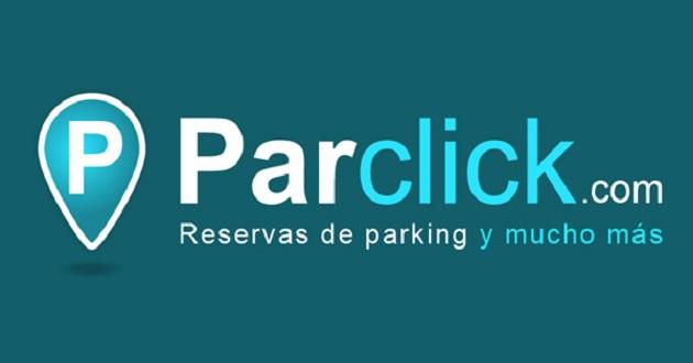 Parclick compra ParkingsdeParis.com