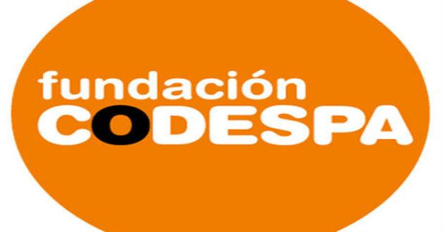 Se acerca la XIX Edición de los Premios CODESPA